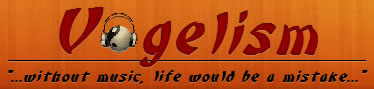 Vogelism.com