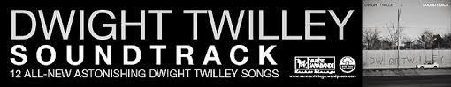 Dwight Twilley - Soundtrack (banner)